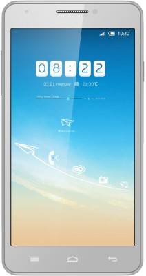 Intex INTEX XTREME 2 (SILVER, 16 GB)