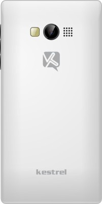 kestrel KM 401 (White, 4 GB)