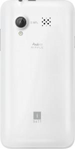 iBall Andi 4.5 3G Ripple
