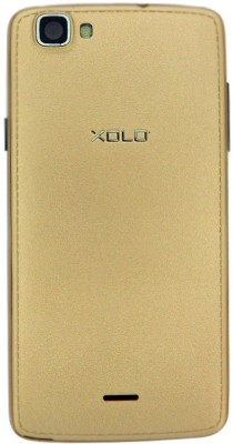 XOLO One (Gold, 8 GB)