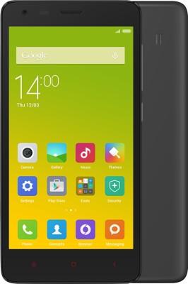 http://img5a.flixcart.com/image/mobile/d/a/c/mi-redmi-2-enhanced-mzb4397in-400x400-imae9t7zrgvxnhws.jpeg Xiaomi Redmi 2 Prime dengan RAM 2GB Resmi Diluncurkan, Ini Harga & Spesifikasinya Terlengkap Xiaomi Redmi 2 Prime dengan RAM 2GB Resmi Diluncurkan, Ini Harga & Spesifikasinya Terlengkap mi redmi 2 enhanced mzb4397in  imae9t7zrgvxnhws