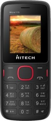 Hitech Micra 115