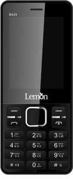 Lemon B425