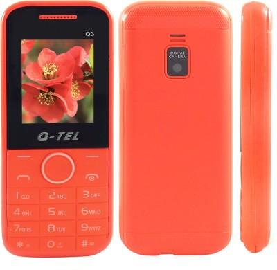 Q-Tel Q3 (Orange)