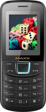 Maxx ARC MX105