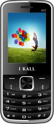 I KALL K 37