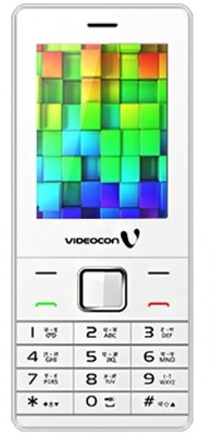 Videocon Pulse