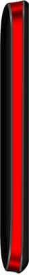 Zen X50 (Black)