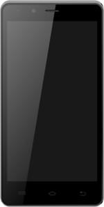 Karbonn Titanium S320 Dual Sim Black