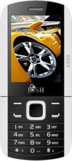 Josh A999 B
