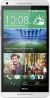 HTC 816G