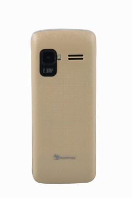 Microkey K560 (Gold)