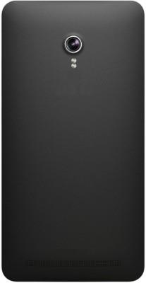 Zyrex ZA-987 (Black, 4 GB)