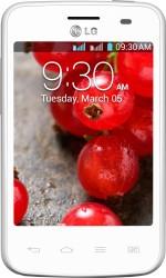 LG Optimus L3 II E435