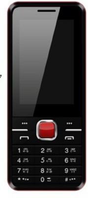 Videocon V1535W (Red)