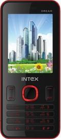 Intex-Bar-Platinum-Dream