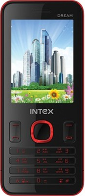 Intex Bar Platinum Dream