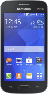 Samsung-Galaxy-Star-Advance-G350E
