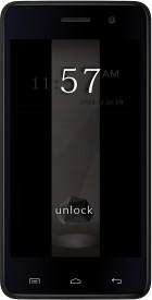 Micromax-Canvas-Unite-2-A106-(8GB)