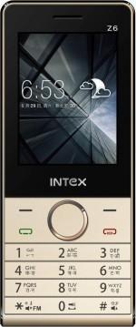 Intex Z6