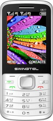 Swingtel SW27