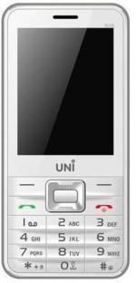 UNI 2.8 Inch Dual Sim Mobile