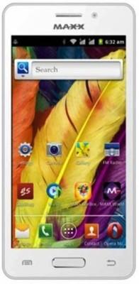 View Maxx Genx Droid7 Mobile Price Online(Maxx)