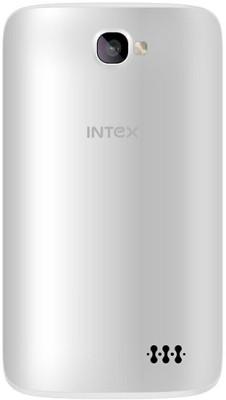 Intex-Aqua-R2