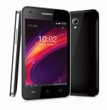Mitashi 4 Inch Smartphone AP103