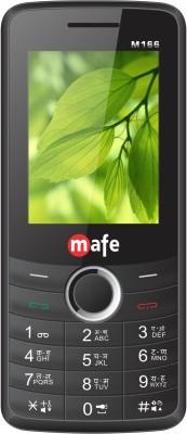 Mafe M166