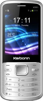 Karbonn K707 Plus