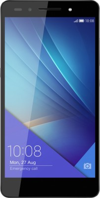 Honor 7 on Flipkart