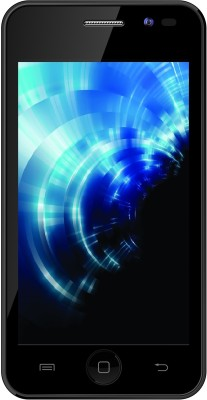 Buy Karbonn Smart A12 Star: Mobile