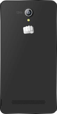 Micromax Canvas Pulse 4G