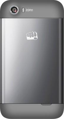 Micromax Bolt A59 (Grey)