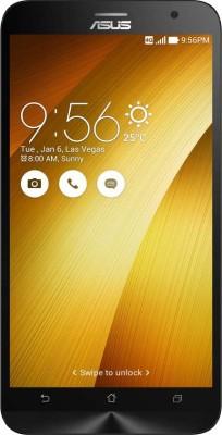Asus Mobiles Zenfone 2 ZE551ML