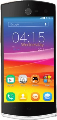 View Micromax Canvas A255 Mobile Price Online(Micromax)