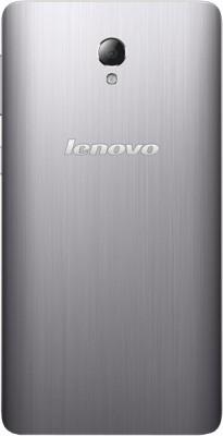 Lenovo S860 (Titanium, 16 GB)