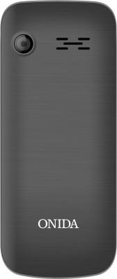 Onida G1851 (Grey)