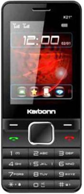 Karbonn-K21-Star