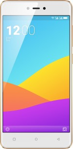 Gionee Mobiles F103 Pro