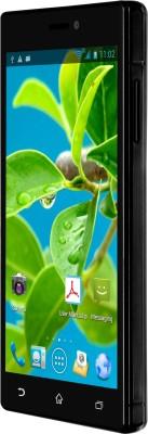 Datawind PocketSurfer3G5