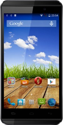 Micromax Canvas Fire 2 A104
