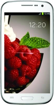 View BLU B309A Mobile Price Online(BLU)