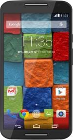 Motorola Mobiles Moto X
