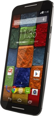 Moto X (2nd Generation)