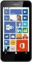 Nokia Lumia 630 Dual SIM - Black
