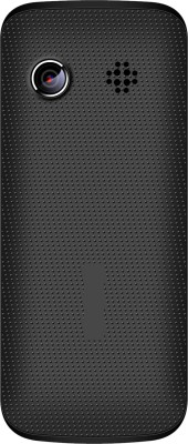 My Phone 1005 BK (Black)