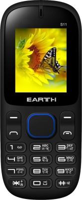 Earth S11