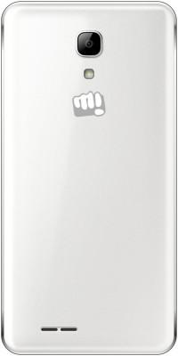 Micromax Bolt Selfie (8 GB)